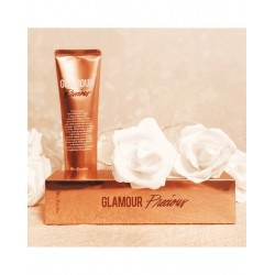 KISS BY ROSEMINE FRAGRANCE CREAM GLAMOUR PRECIOUS