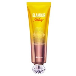 Kiss by Rosemine Fragrance Cream Glamour Fantasy