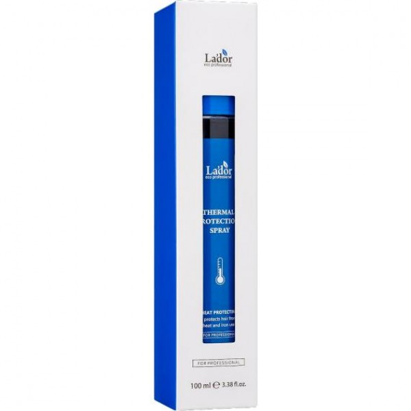 Lador Thermal Protection Spray