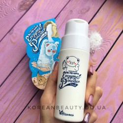 Elizavecca Hell-Pore Clean Up  Enzyme Powder Wash