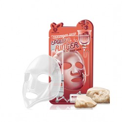 Elizavecca Collagen Deep Power Mask Pack