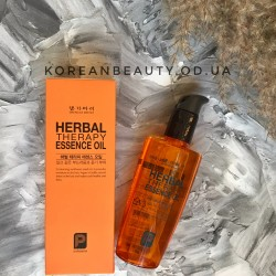 DAENG GI MEO RI Herbal Therapy Essence Oil