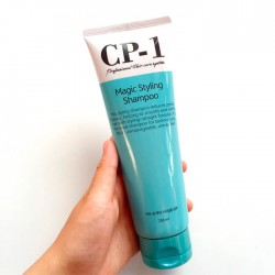 Esthetic House CP-1 Magic Styling Shampoo
