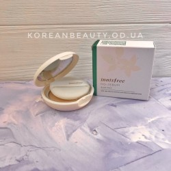 Innisfree No Sebum Blur Powder