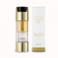 GOU:E ULTRA FILL-UP LIFTING AMPOULE EX