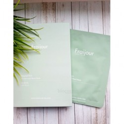 Fraijour Original Herb Wormwood Sheet Mask