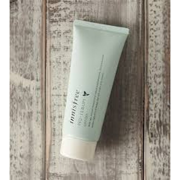 INNISFREE No-Sebum Lotion