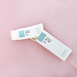 Pyunkang Yul ACNE Cream