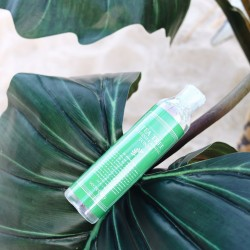 Secret Key Tea Tree Refresh Calming Toner