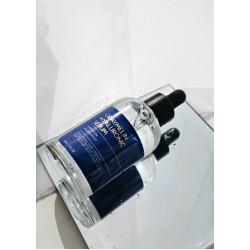 Graymelin Hyaluronic Serum
