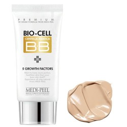 MEDI PEEL BIO-CELL BB CREAM