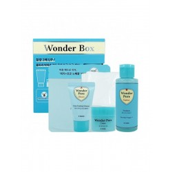 Etude House Wonder BOX