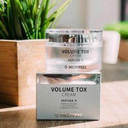 MEDI-PEEL Volume Tox Cream Peptide 9