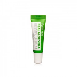 Farm Stay Real Aloe Vera Essential Lip Balm