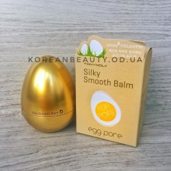 Tony Moly Egg Pore Silky Smooth Balm