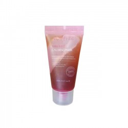 Isntree Sample Real Rose Calming Mask