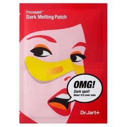 Dr. Jart+ Focuspot Dark Melting Patch