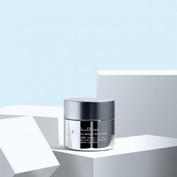 Bueno Anti-Wrinkle Peptide Cream