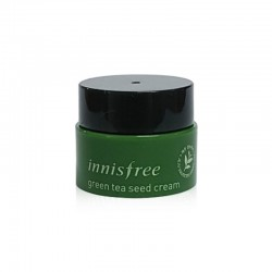 INNISFREE Green Tea Seed Cream