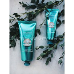 JM SOLUTION MARINE LUMINOUS PEARL HAND CREAM