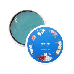 EYENLIP Hydrogel Eye Patch Hyaluronic Acid