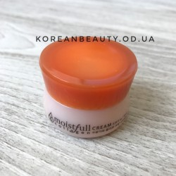 Etude House Collagen Moistfull Cream 10ml