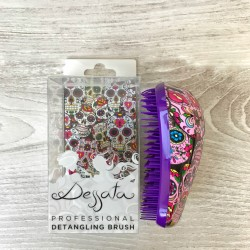 Dessata Hair Brush Catrinas