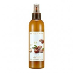 NATURE REPUBLIC Argan Essential Moist Hair Mist
