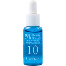 It's skin Power 10 Formula GF Effector 10 ml