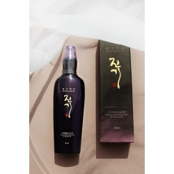 Daeng Gi Meo Ri Vitalizing Scalp Pack for Hair-loss