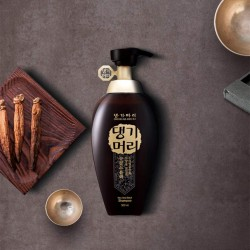 DAENG GI MEO RI New Gold Black Shampoo