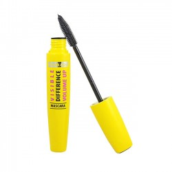FarmStay Visible Difference Volume Up Mascara