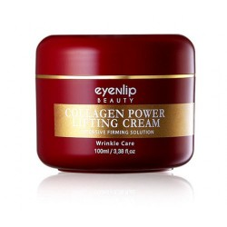 Eyenlip Collagen Power Lifting Cream