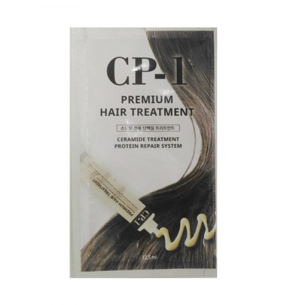 Esthetic House CP-1 Ceramide Treatment Protein Repair System 12,5 ml