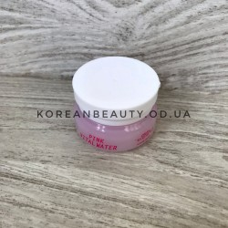 ETUDE HOUSE Pink Vital Water Cream 10ml