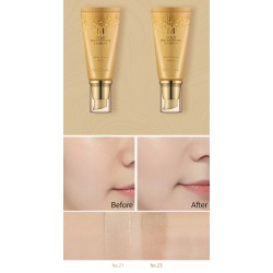 MISSHA M Gold Perfect Cover B.B Cream