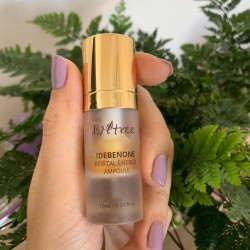 IsNtree Idebenone Revital Energy Ampoule