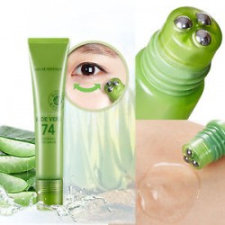 TONY MOLY The Chok Chok Green Tea Watery Kit