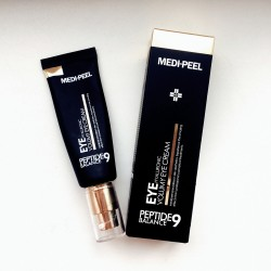 Medi-Peel Peptide 9 Balance Eye Hyaluronic Volume Cream